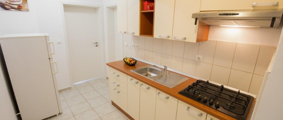 Appartement 1 (2)