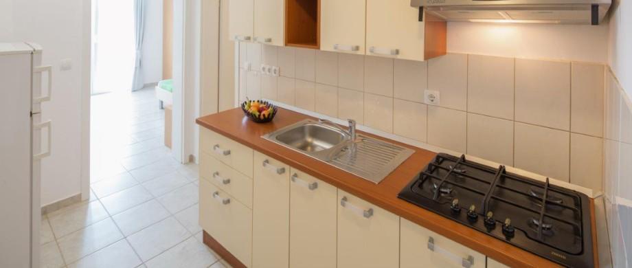 Appartement 1 (3)