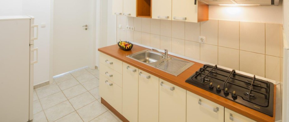 Appartement 1 (4)