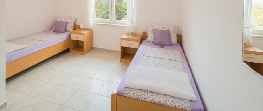Appartement 1 (5)