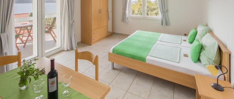 Appartement 1 (6)