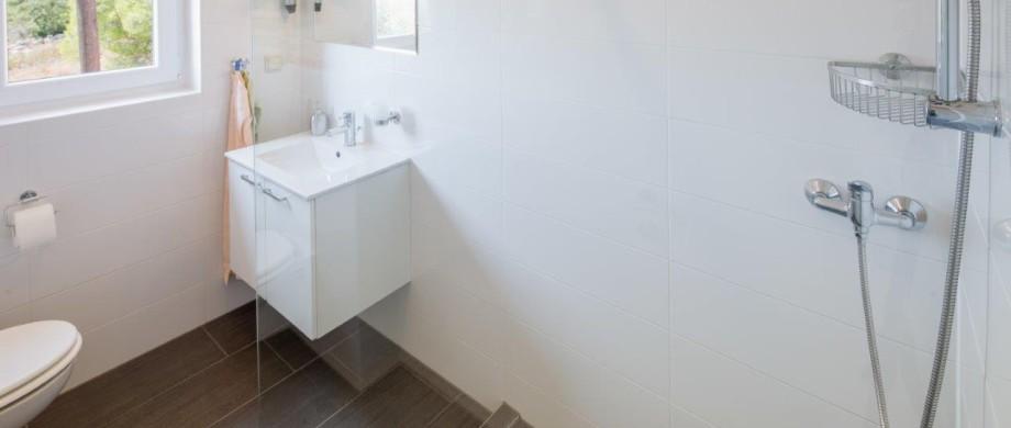 Appartement 1 (7)