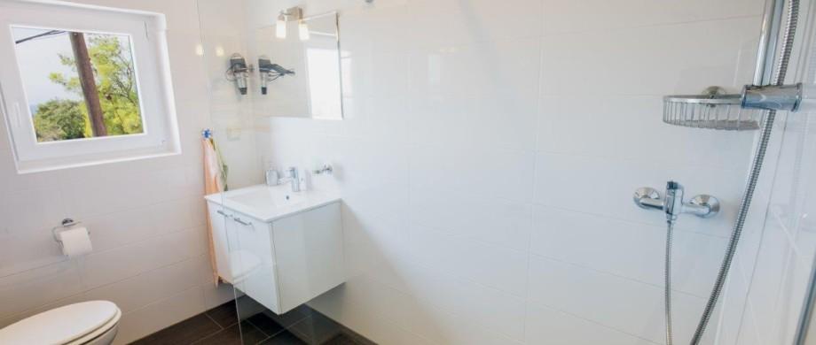 Appartement 1 (8)