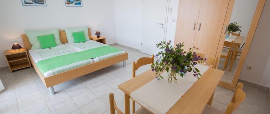 Appartement 2 (4)