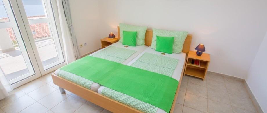 Appartement 2 (5)