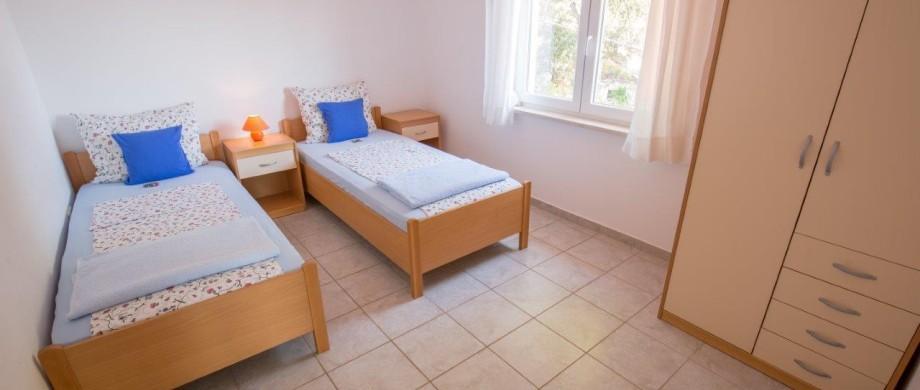 Appartement 2 (9)