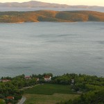 Zavala Island Hvar-009